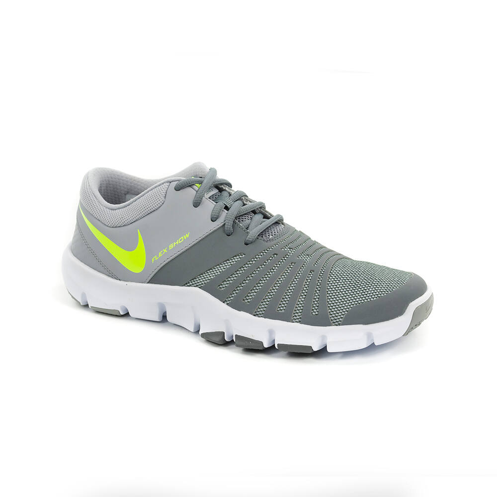 Cipő 5 Nike Madeinpapp Training Flex Show A Tr 007 844401 Férfi 5qALj34R