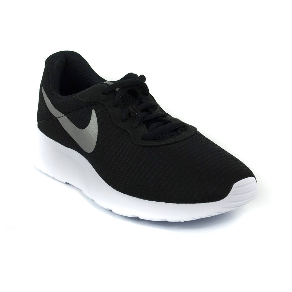 Nike Wmns Tanjun SE Női Futó Cipő -844908-002 - MadeInPapp a ... af9195401d