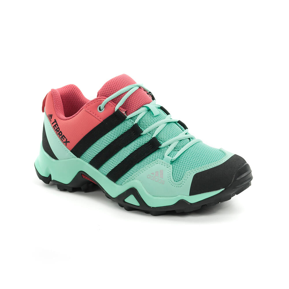 Adidas Terrex AX2 R K Terepfutó Cipő-BB1937 37 1 3-os - MadeInPapp a ... d4ae586220