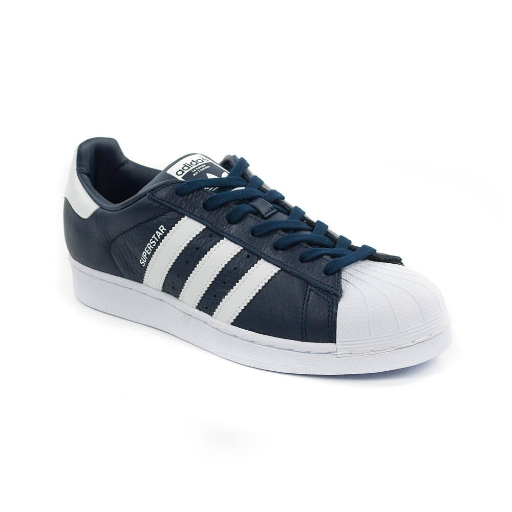 Adidas Superstar Férfi Utcai Cipő-BB2239 44 2 3-os - MadeInPapp a ... 20061f4594