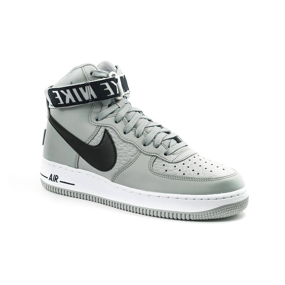 Nike Air Force 1 High 07 Férfi Cipő-315121-044-42.5-es - MadeInPapp ... 4c32ee4db5