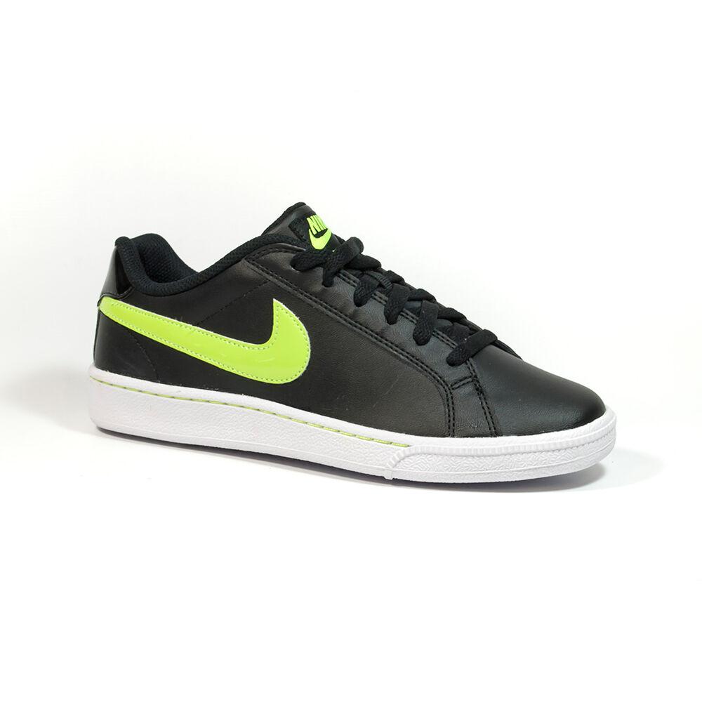 Nike Court Majestic W Női Utcai Cipő-454256-041 - MadeInPapp a ... 972342c638