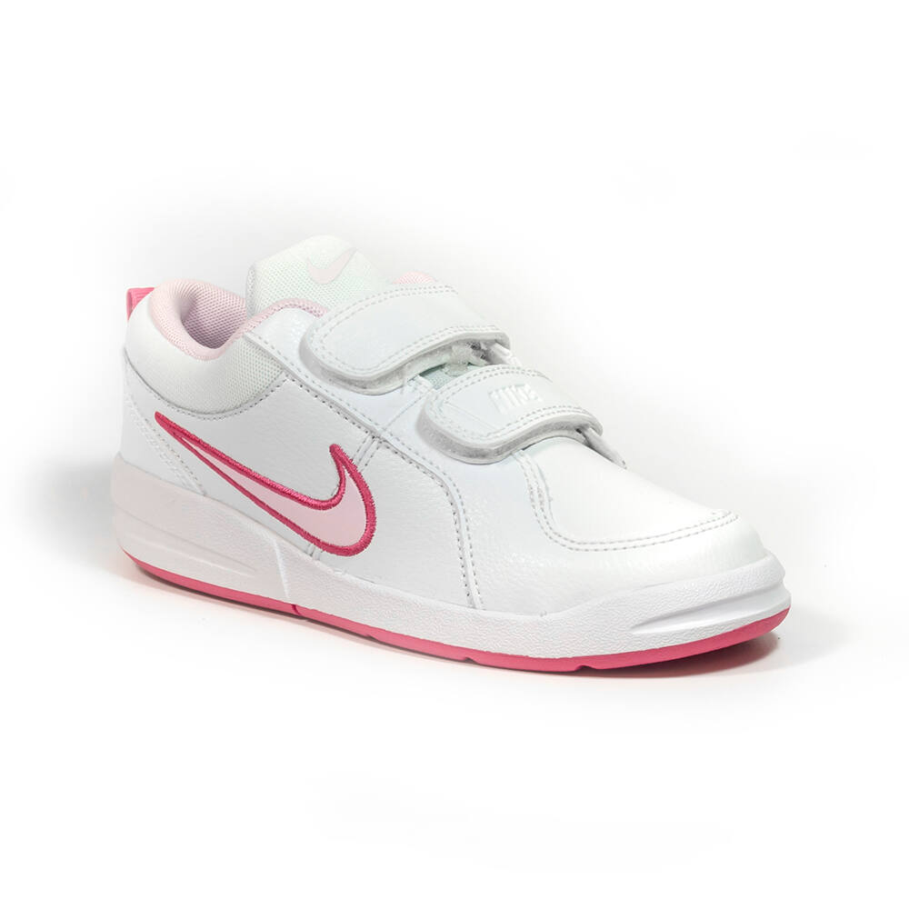 Nike Pico Psv Lány Sportcipő-454477-103 32-es - MadeInPapp a ... ed70e9dc7a