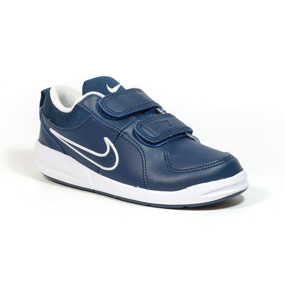 Nike Pico Psv Fiú Sportcipő-454500-408 - MadeInPapp a CipőWebáruház 5fc48c460f