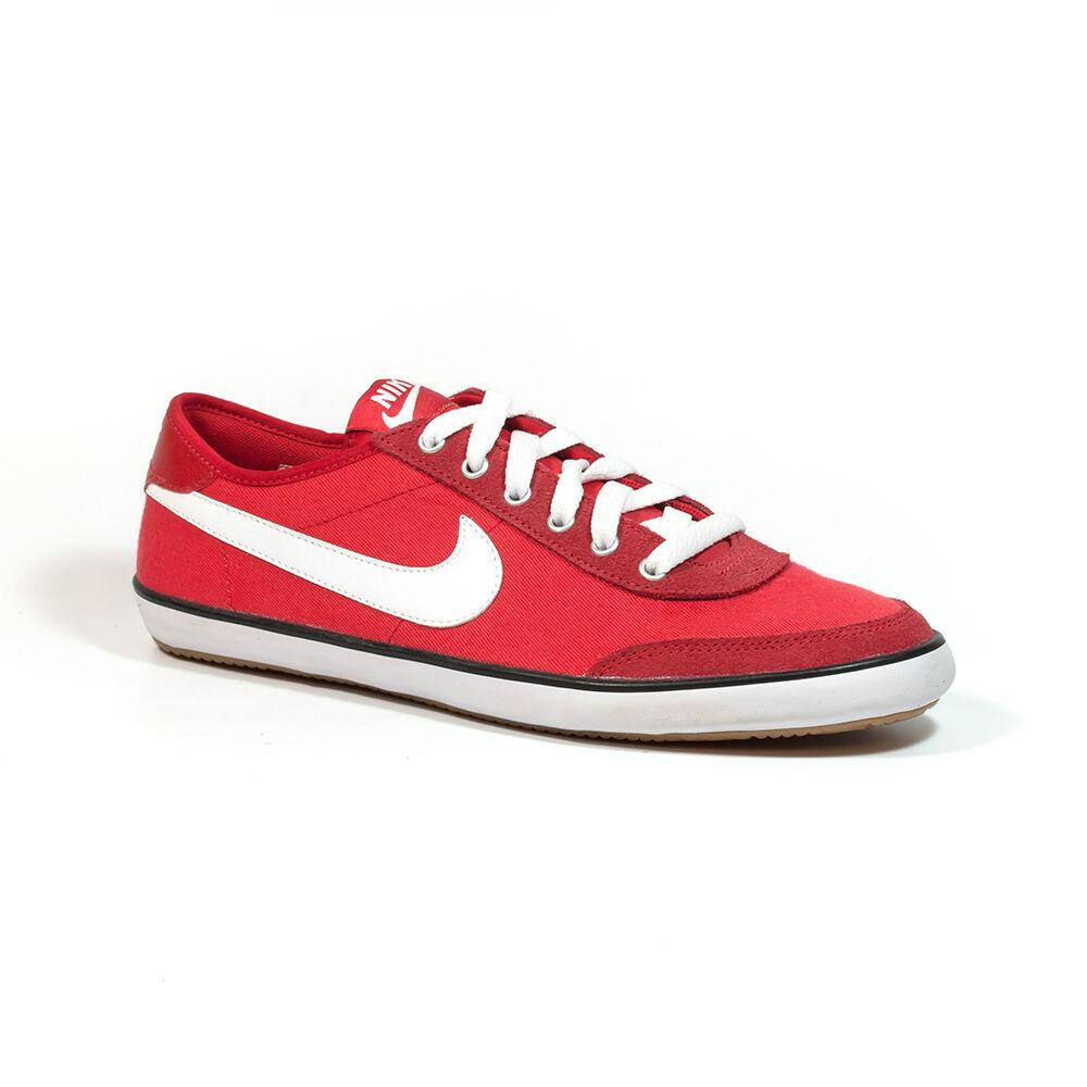 ccfd41a56c95 Férfi Utcai Madeinpapp Textil Nike Cipő 599439 A 611 Sweper DeWY2IEH9