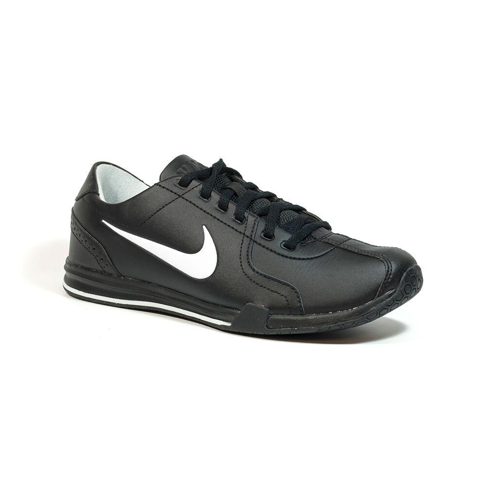 Nike Circuit Tr Férfi Utcai Cipő-599559-002 - MadeInPapp a CipőWebáruház 97a7ebd76b