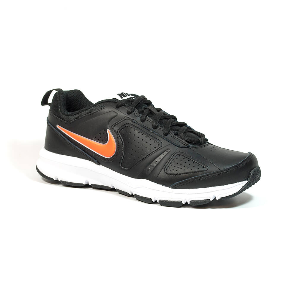 Nike T-lite Xi Férfi Training Cipő-616544-023 - MadeInPapp a ... 2d8cd49f07