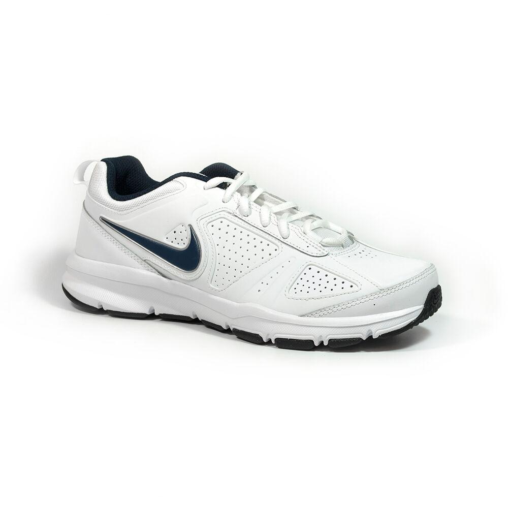 Nike T-lite Xi Férfi Training Cipő -616544-101 44-es - MadeInPapp a ... 655830df31
