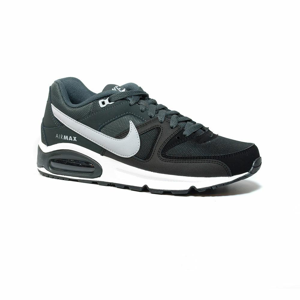 Nike Air Max Command Férfi Utcai Cipő -629993-027 42-es - MadeInPapp ... 56b2315c5f