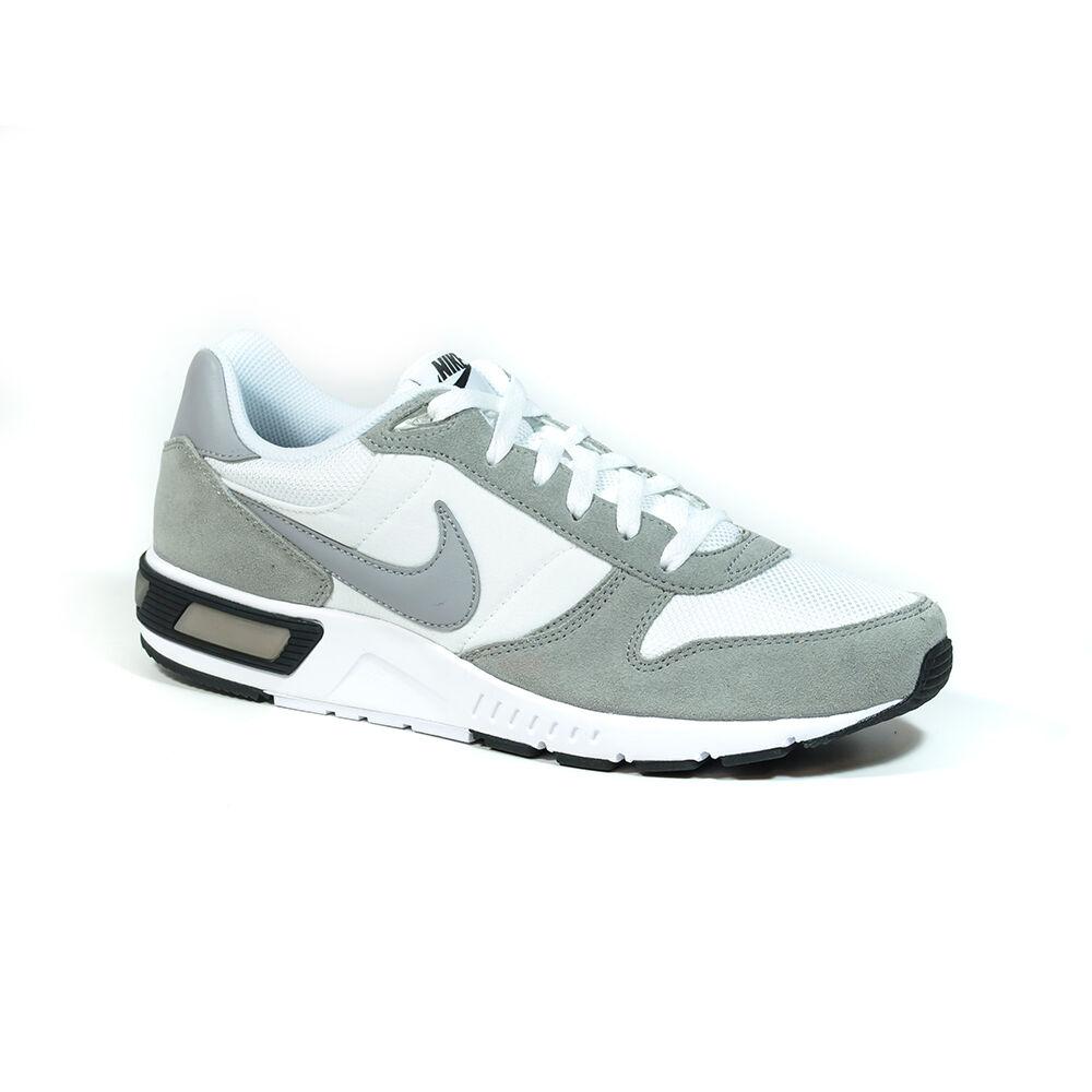 Nike Nightgazer Férfi Utcai Cipő-644402-100 44 1877af58ea