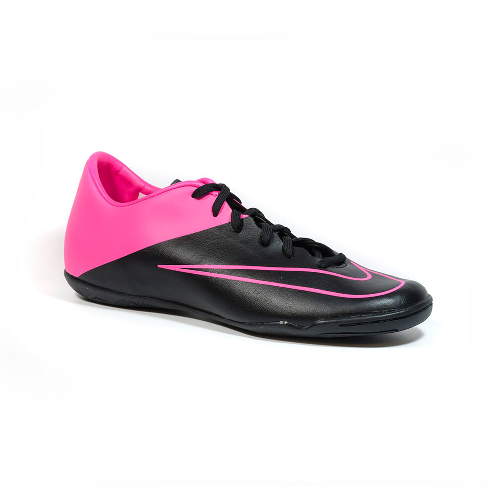 Ic 5 Cipő Victory Terem 651635 42 Nike Mercurial Férfi 006 Es XPOkZiu