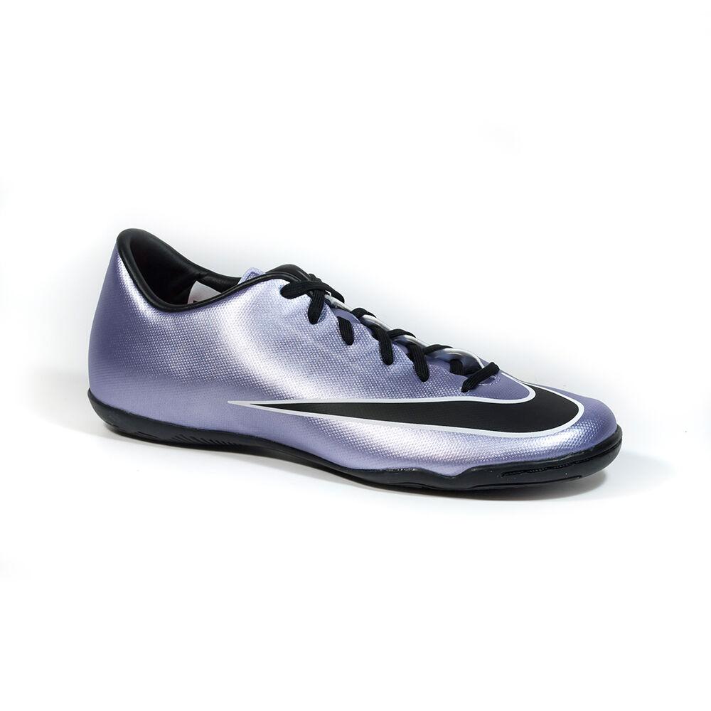 afb4de497a Nike Mercurial Victory V Ic Férfi Teremcipő-651635-580 44,5-es ...