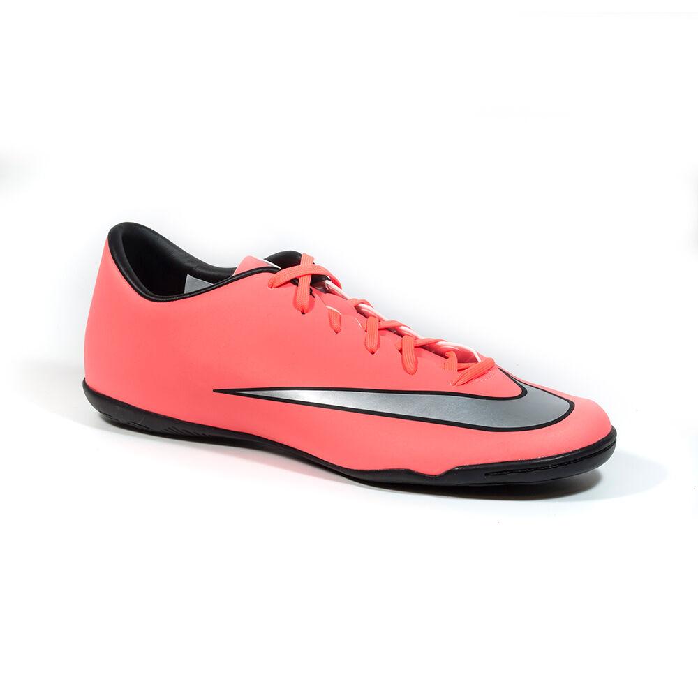 Nike Mercurial Victory V Ic Férfi Teremcipő-651635-803 41-es ... 2639ef8ba4