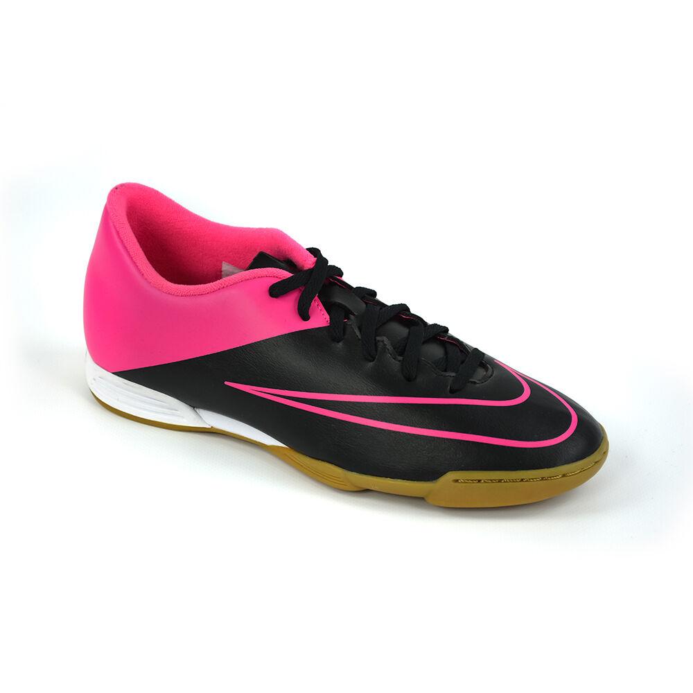 Nike Mercurial Vortex II Ic Férfi Teremcipő -651648-006 - MadeInPapp ... f9ee188587
