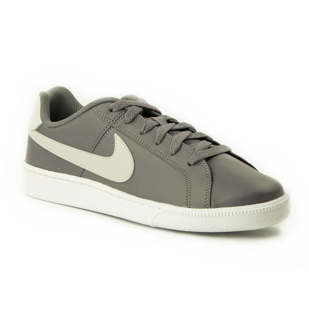 Nike Court Royale Férfi Utcai Cipő · nike-749747-005 Katt rá a  felnagyításhoz a7ce55821d