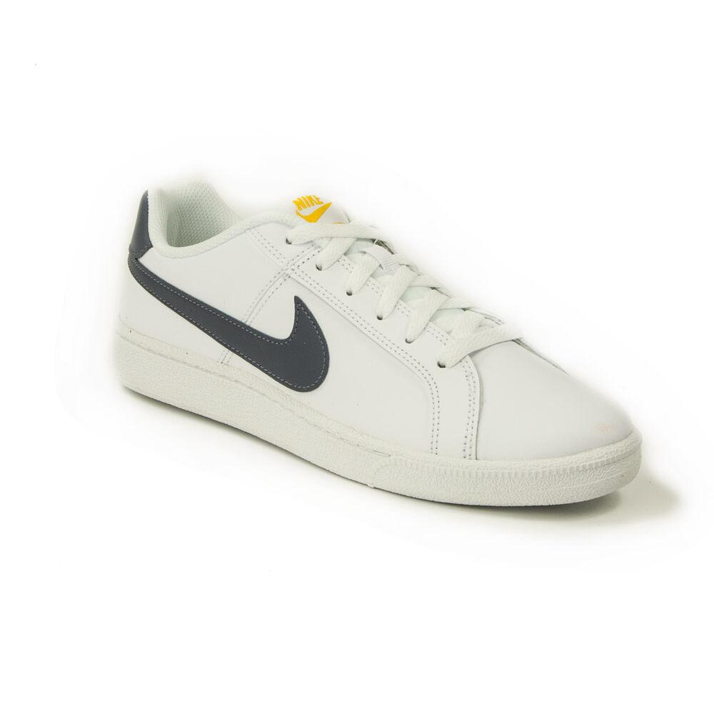 Nike Court Royale Férfi Utcai cipő · nike 749747-105 Katt rá a  felnagyításhoz 32c140a0db