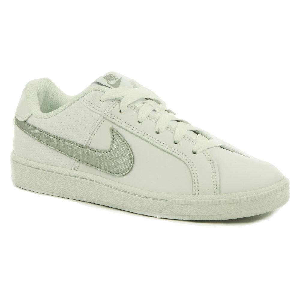 ab7ce4584e Nike Court Royale Wmns Utcai Cipő-749867-100 - MadeInPapp a ...