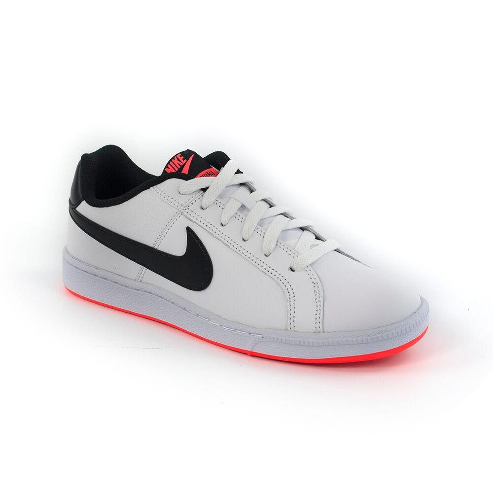 Wmns Nike Court Royale Női Utcai Cipő-749867-108 - MadeInPapp a ... 78f08041c1