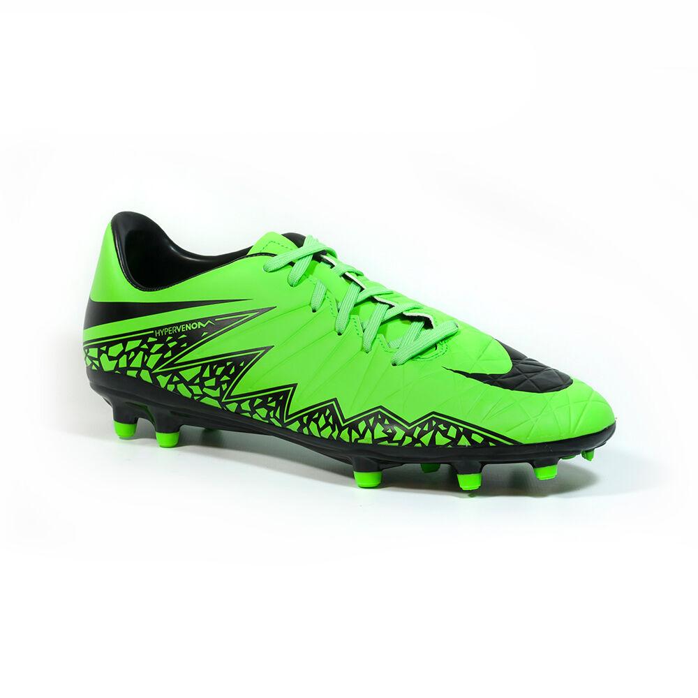 Nike Hypervenom Fg Férfi Foci Cipő-749896-307 - MadeInPapp a ... fe17ba8293