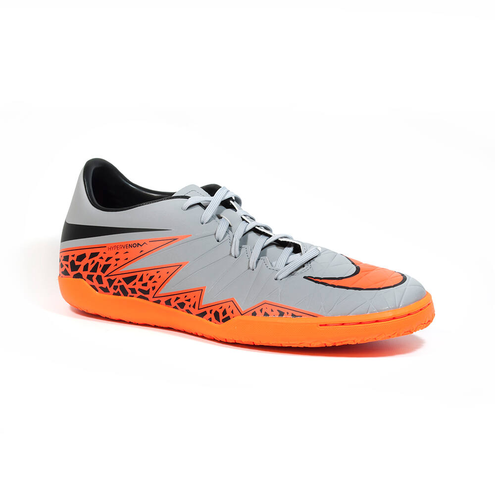 Nike Hypervenom Ic Férfi Teremcipő -749898-080 42-es - MadeInPapp a ... b01e635798