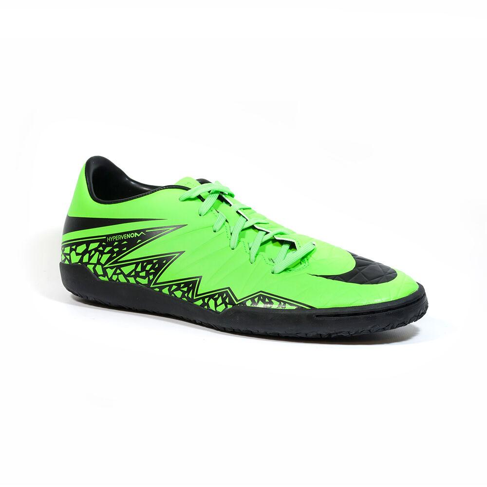 40ce67ad9a Nike Hypervenom Ic Férfi Teremcipő-749898-307 42,5-es - MadeInPapp a ...