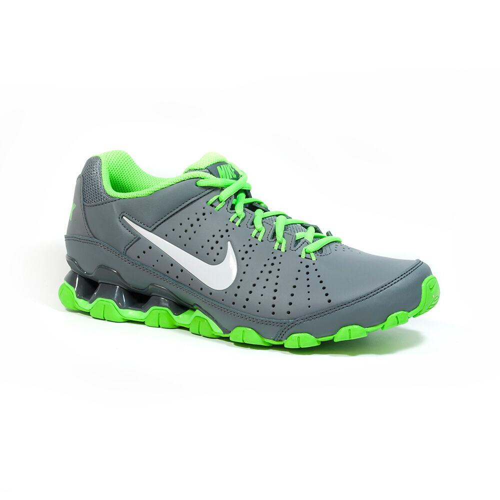 Cipő Férfi Futó Cipőwebáruház 003 Nike Tr A Reax 807184 Madeinpapp MGqUpjLSzV