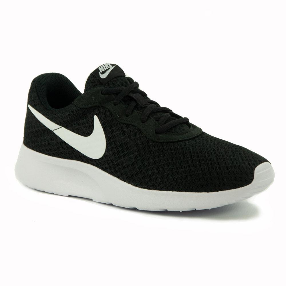 a2b0647928 Nike WMNS Tanjun Női Sportcipő-812655-011 - MadeInPapp a CipőWebáruház