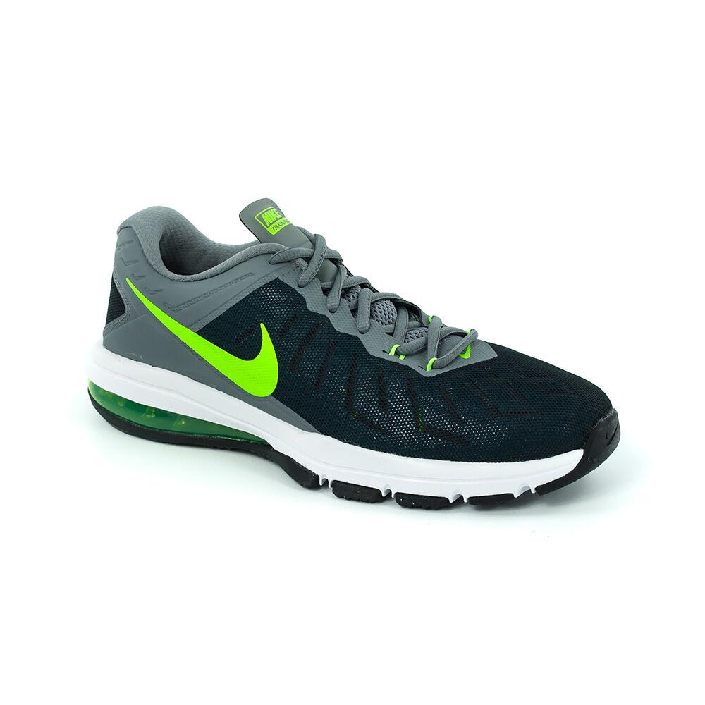 Full Férfi Nike Es 819004 005 Air Ride 44 Fqxzvp6 Training Max Tr Cipő dxeCBo