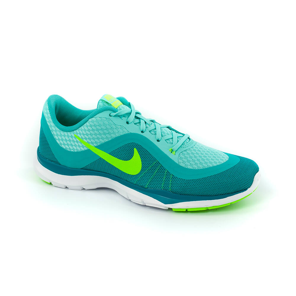 Flex Training Cipő Nike 6 Női W Trainer jqL34A5R