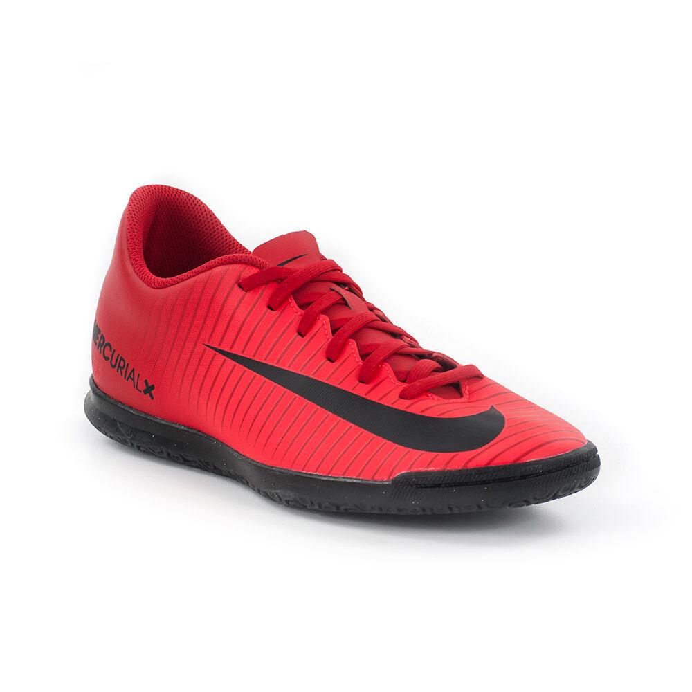 Nike Mercurial Vortex III Ic Férfi Teremcipő-831970-616 42 7c6873f17d