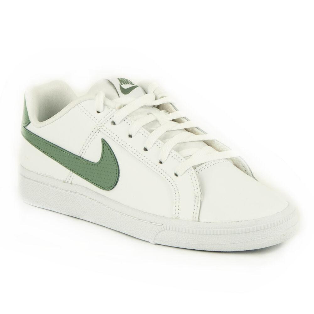 Nike Court Royale GS Unisex Utcai Cipő · Nike Court Royale GS Unisex Utcai  Cipő Katt rá a felnagyításhoz 76863562f5