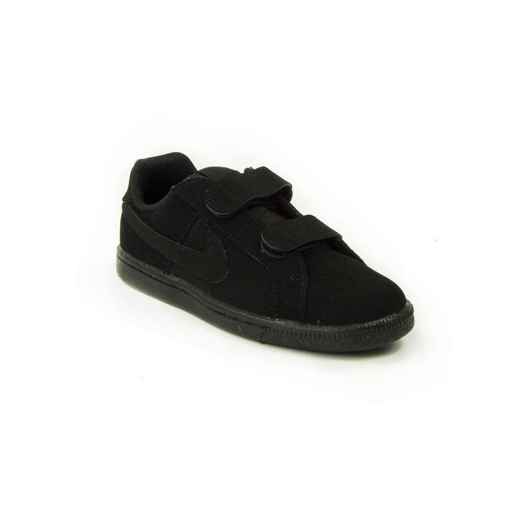 Nike Court Royale Psv Fiú utcai cipő · Nike833536-001 Katt rá a  felnagyításhoz 9961206d8c
