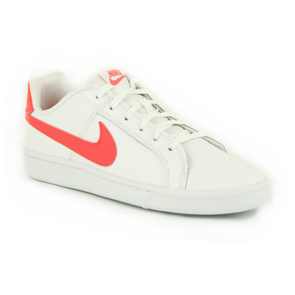 Court Nike Royale Madeinpapp A Gs Utcai Cipő Es 5 38 833654 101 srhQdt