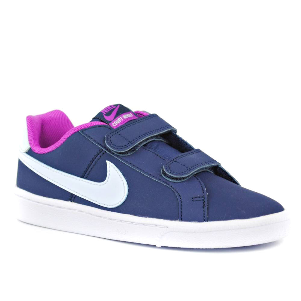Nike Court Royale Psv Lány utcai cipő · Nike Court Royale Psv Lány utcai  cipő Katt rá a felnagyításhoz f559d4890b