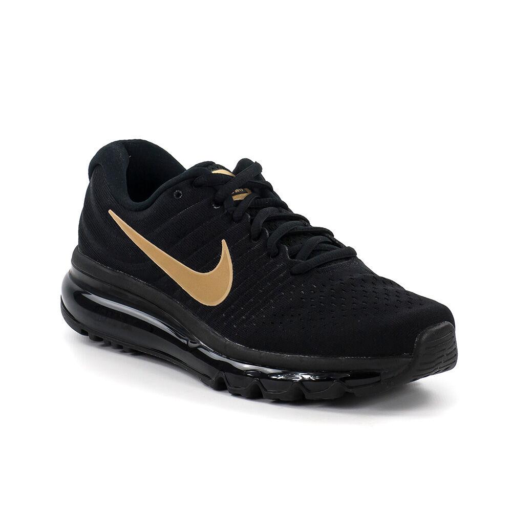 Air A Es Madeinpapp Max 2017 010 Nike 851622 Sportcipő 5 Gs 38 y0mPNw8Ovn