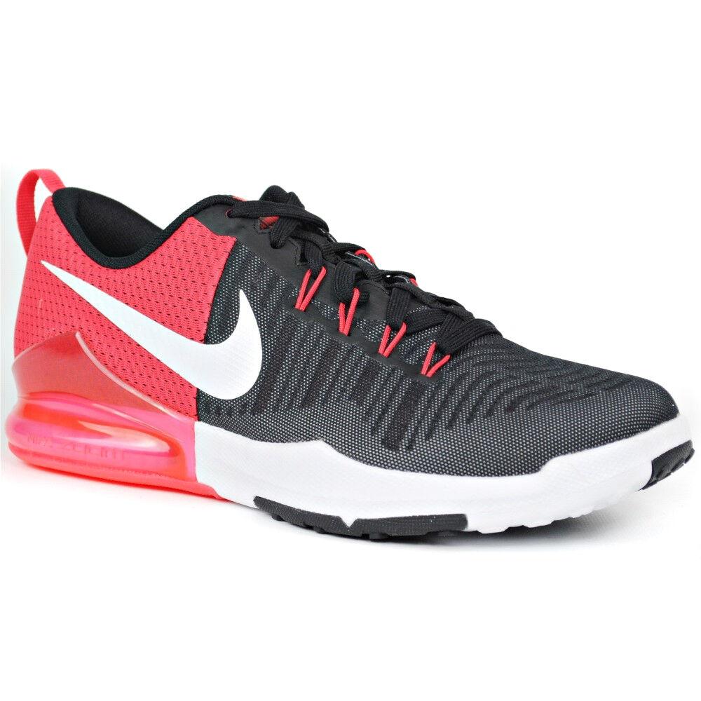 Train Madeinpapp A Cipő Training Action Nike Férfi 852438 Zoom 002 54RjAL