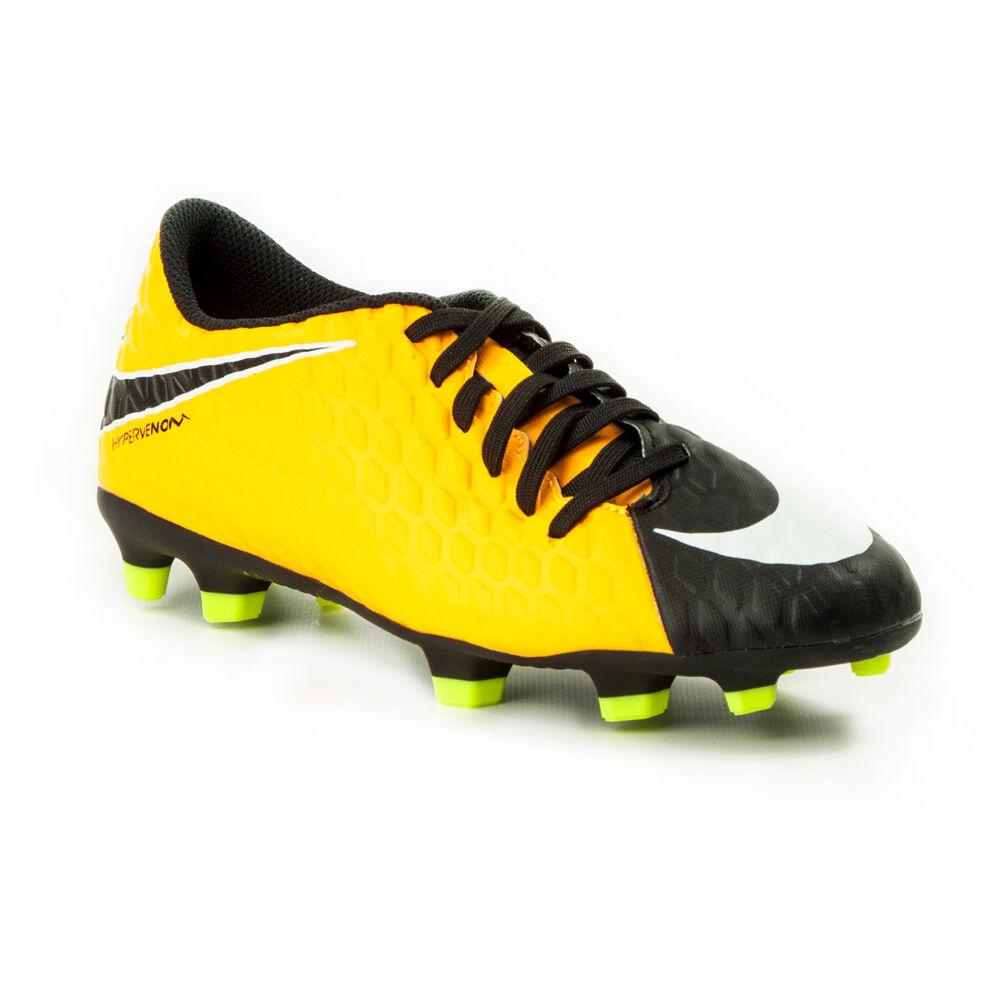 Férfi 801 Focicipő Nike Hypervenom Es Phade Fg 39 852547 3 IfmY7gbvy6