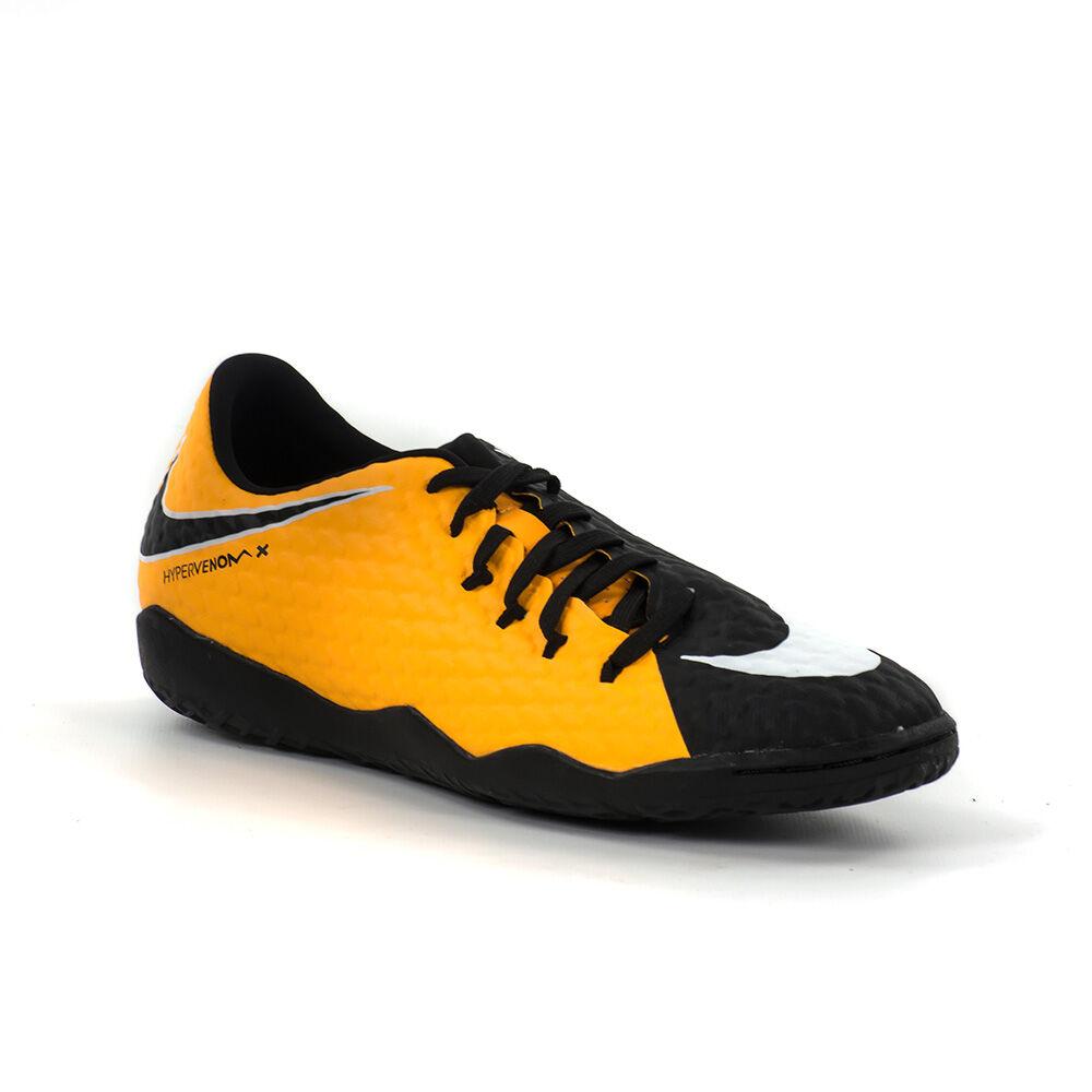 995f66d60c Nike Hypervenom Phelon III Ic Teremcipő-852563-801 - MadeInPapp a ...