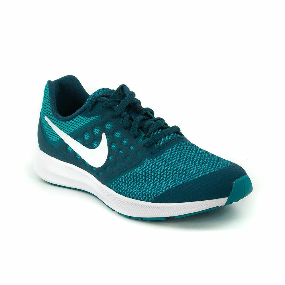 2deef7c8f57 Nike Downshifter 7 Gs Futócipő-869972-401 38-as - MadeInPapp a ...