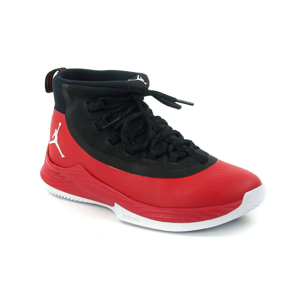 designer fashion 9308d 2e069 Nike Jordan Ultra Fly 2 Férfi Kosárcipő