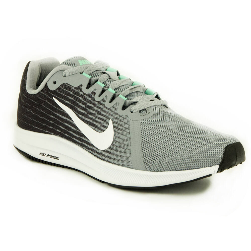 2b867f58b45 Nike Downshifter 8 Férfi Futócipő-908984-008-46-os - MadeInPapp a ...