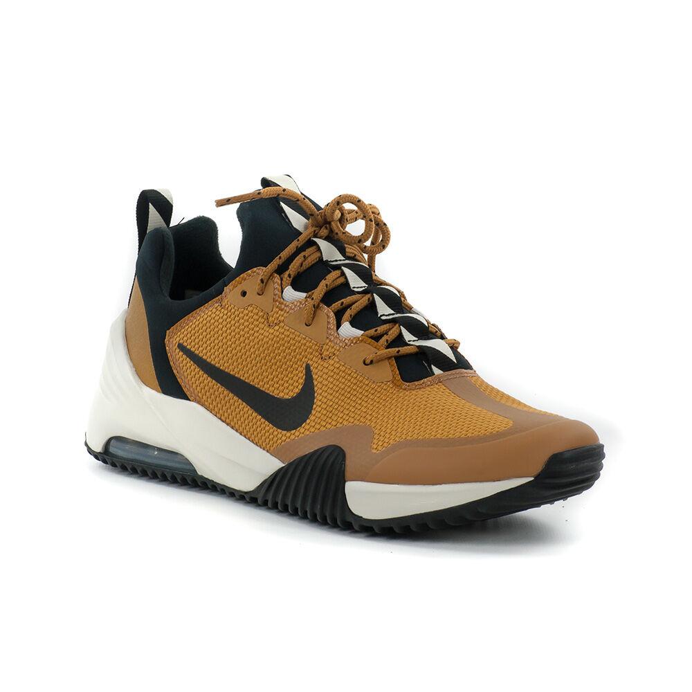 Nike Air 916767 Férfi Max 700 Madeinpapp Grigora Sportcipő A 4L35ARj