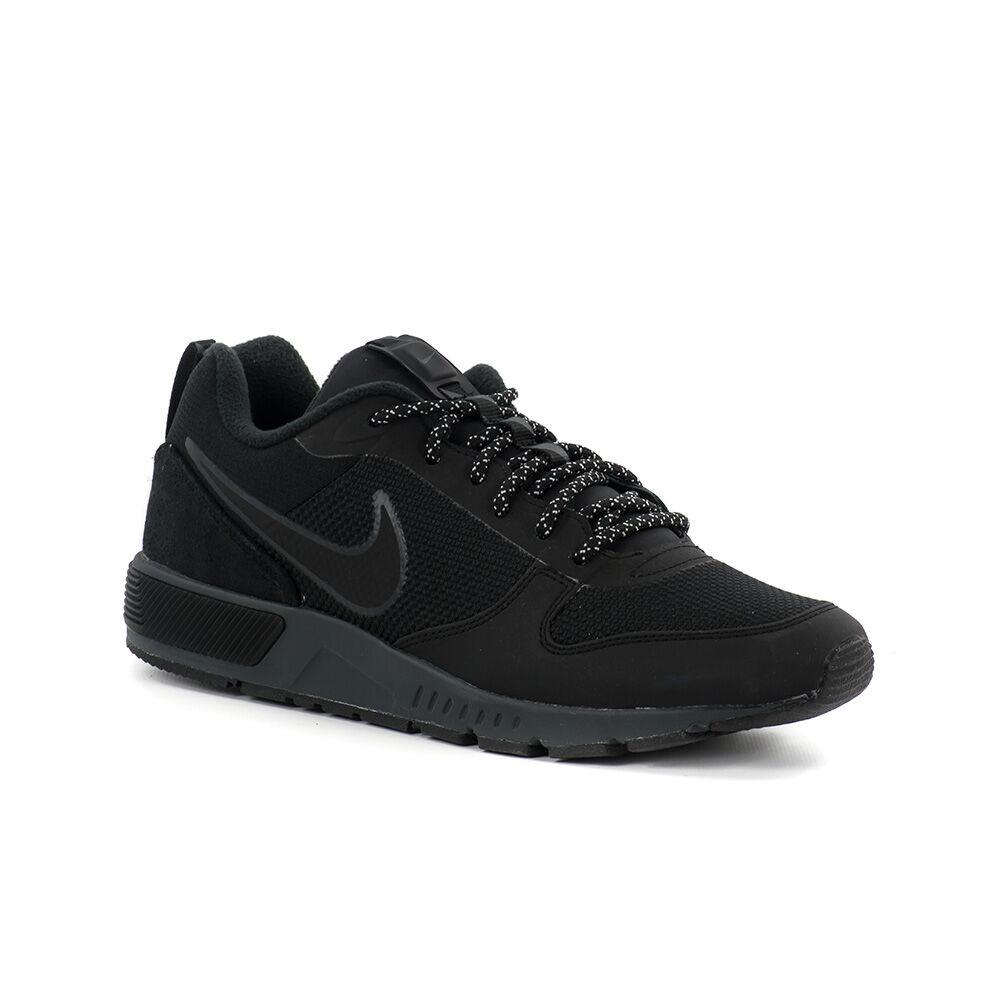 Nike Nightgazer Trail Férfi Sportcipő-916775-002 42-es - MadeInPapp ... 6714ea0edc