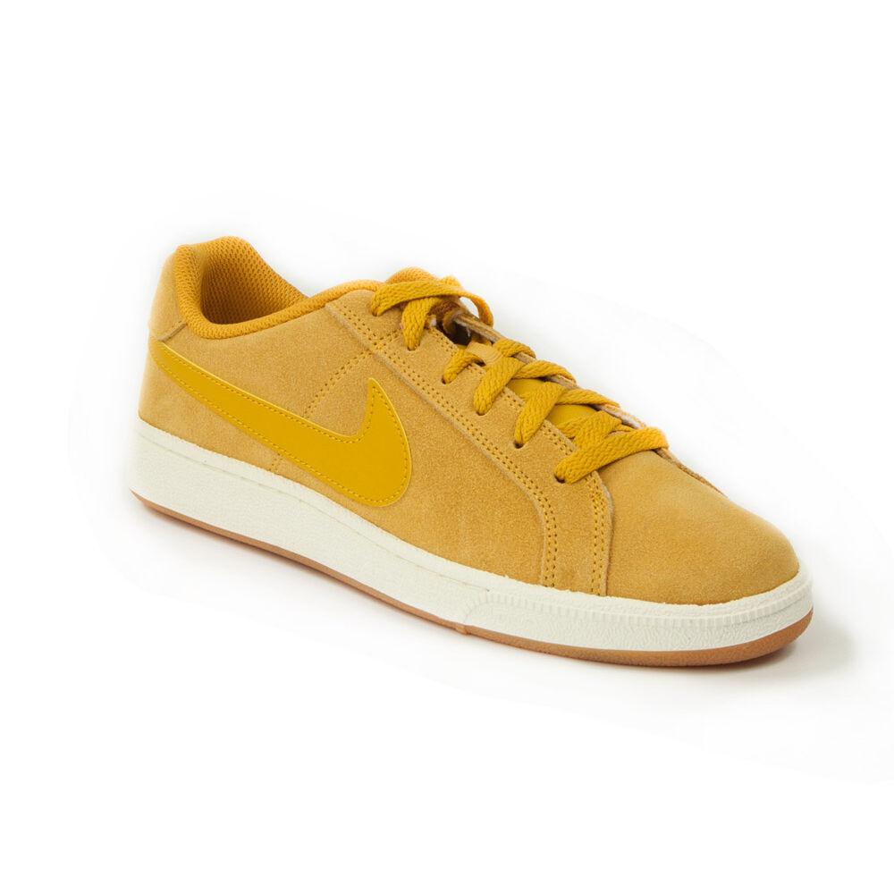 916795 39 Es Madeinpapp Utcai Royale Női Court 700 Nike Cipő Suede 4R5A3Lj