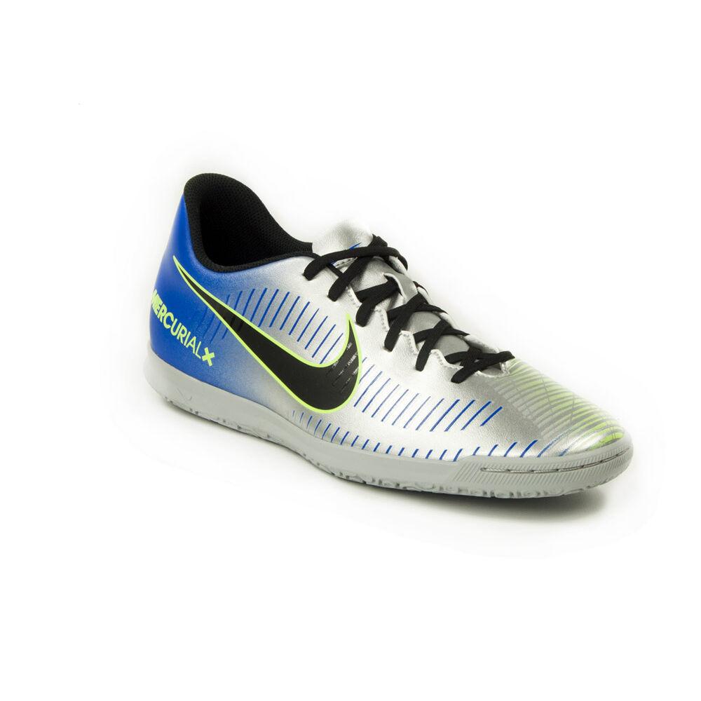 Nike Mercurial Vortex IC  3eea588134