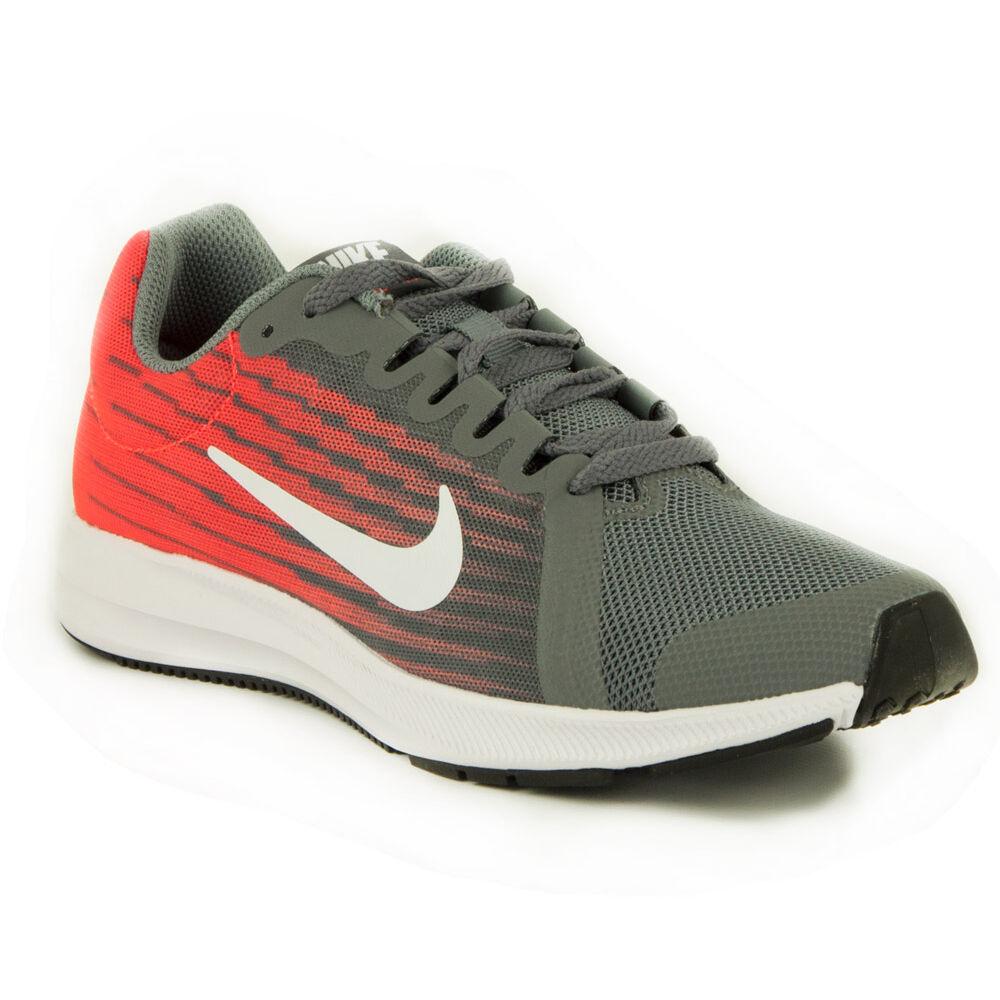 15c000fb726 Nike Downshifter 8 Gs Futócipő-922853-003-36-os - MadeInPapp a ...