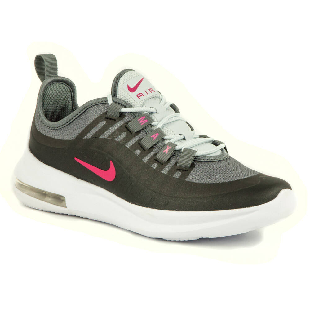 Nike Air Max Axis Gs Sportcipő-AH5226-001 - MadeInPapp a CipőWebáruház 29d2302d44