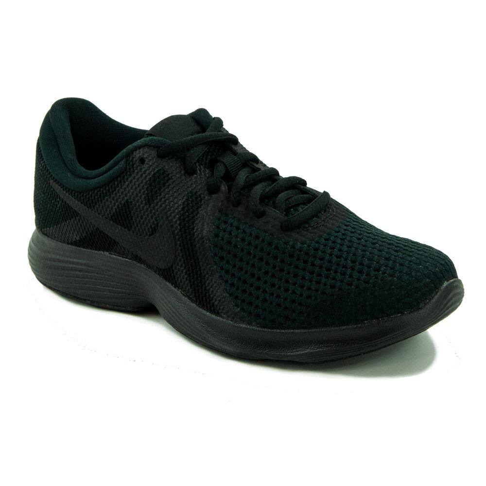 Aj3490 002 Madeinpapp 4 Nike Eu Futócipő A Revolution Férfi BsoQrCxthd