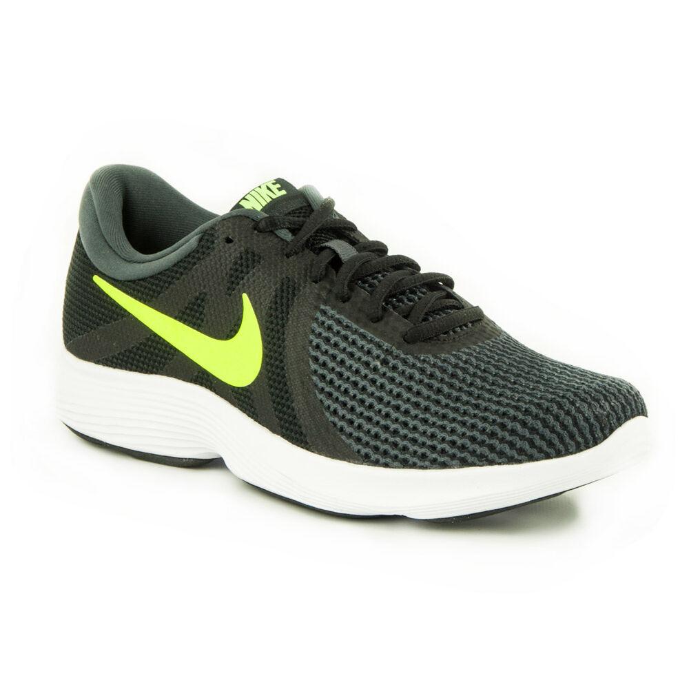 01935faed6 Nike Revolution 4 EU Férfi Futócipő-AJ3490-007-42,5-es - MadeInPapp ...