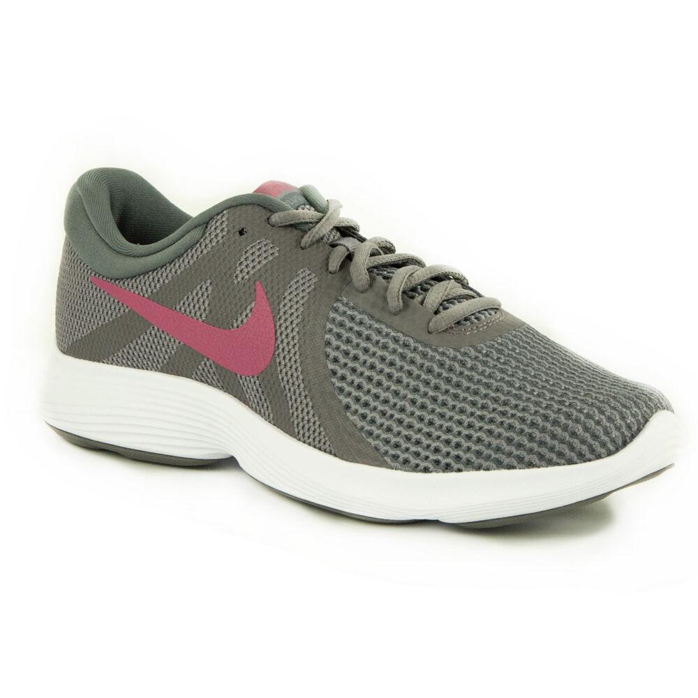 Nike Revolution 4 EU Férfi Futócipő-AJ3490-008 - MadeInPapp a ... da0ab12da2